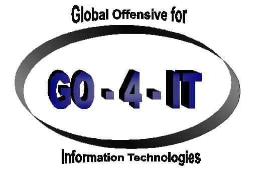 Global Offensive for Information Technologies